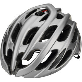 Lazer Blade+ Helmet matte titanium
